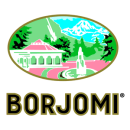 Borjomi IDS Group