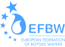 European Federation of Bottled Waters