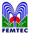World Federation of Hydrotherapy and Climatotherapy (FEMTEC)