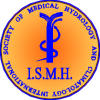 International Society of Medical Hydrology and Climatology, ISMH