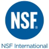 NSF International, the public health and safety company